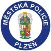 Městská policie Plzeň